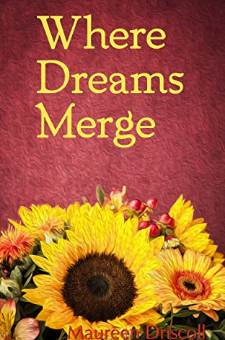 Where Dreams Merge