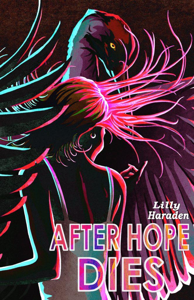 After Hope Dies