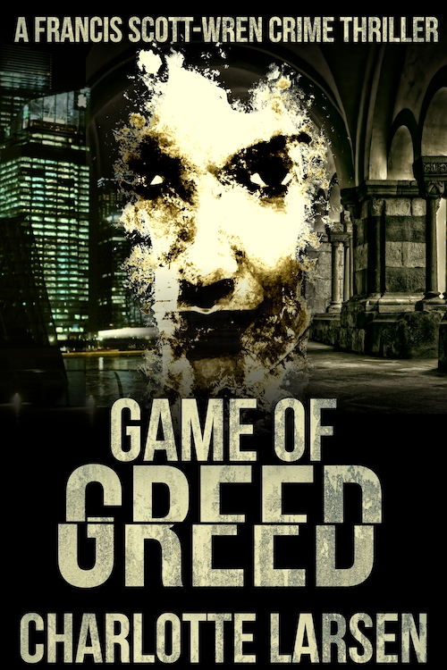 Game of Greed