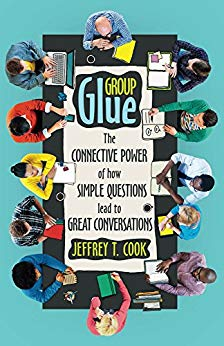 Group Glue