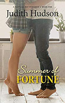 Summer of Fortune