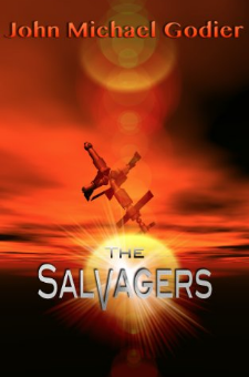 The Salvagers