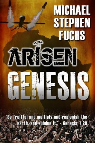 Arisen: Genesis