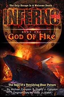 Inferno 2033