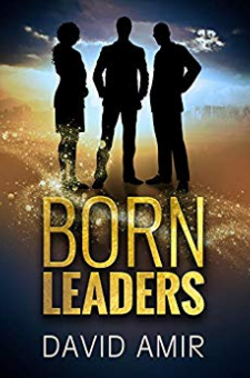 Born Leaders