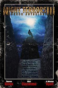Night Terrors III (Anthology)