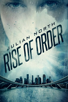 Rise of Order
