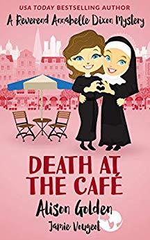 Death at the Café