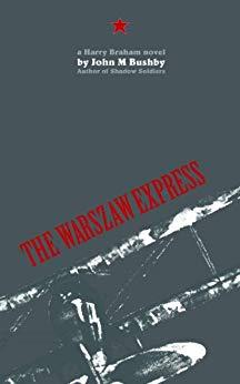 The Warszaw Express