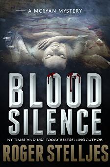 Blood Silence