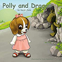 Polly and Dragon