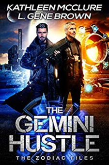 The Gemini Hustle