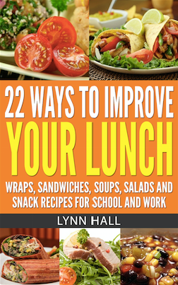 22 Ways to Improve Lunch