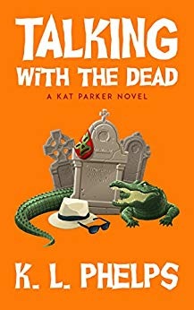Talking With the Dead