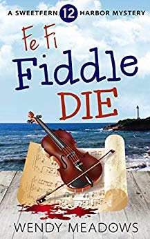 Fe Fi Fiddle Die