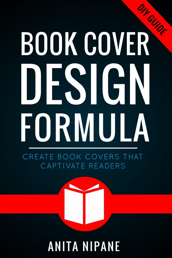 Book Cover Design Formula