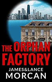 The Orphan Factory