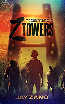 Z Towers