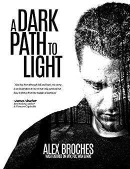 A Dark Path to Light