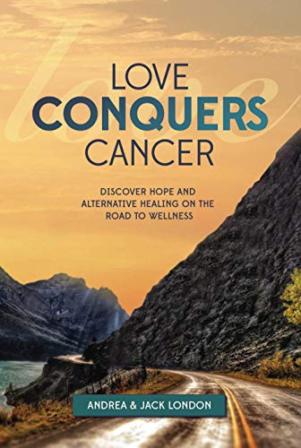 Love Conquers Cancer