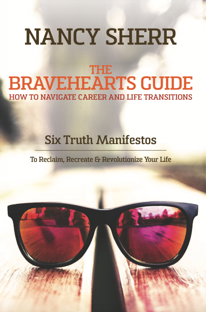 The Bravehearts Guide