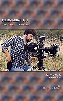 Filmmaking 101