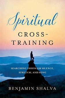 Spiritual Cross-Training
