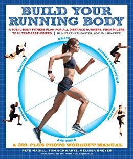 Build Your Running Body