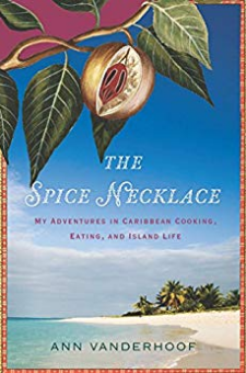 The Spice Necklace