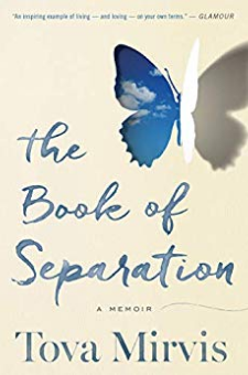 The, Book of Separation