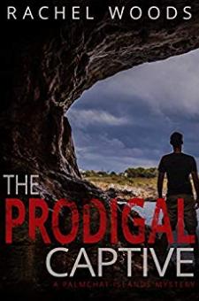The Prodigal Captive