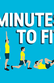 7 Minutes to Fit