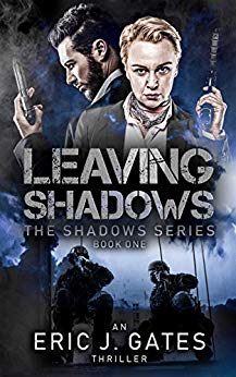 Leaving Shadows