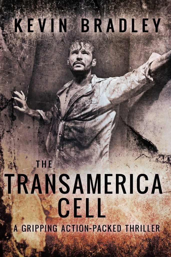 The Transamerica Cell