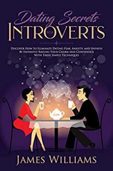 Dating Secrets for Introverts