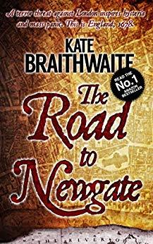 The Road to Newgate
