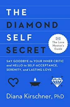 The Diamond Self Secret