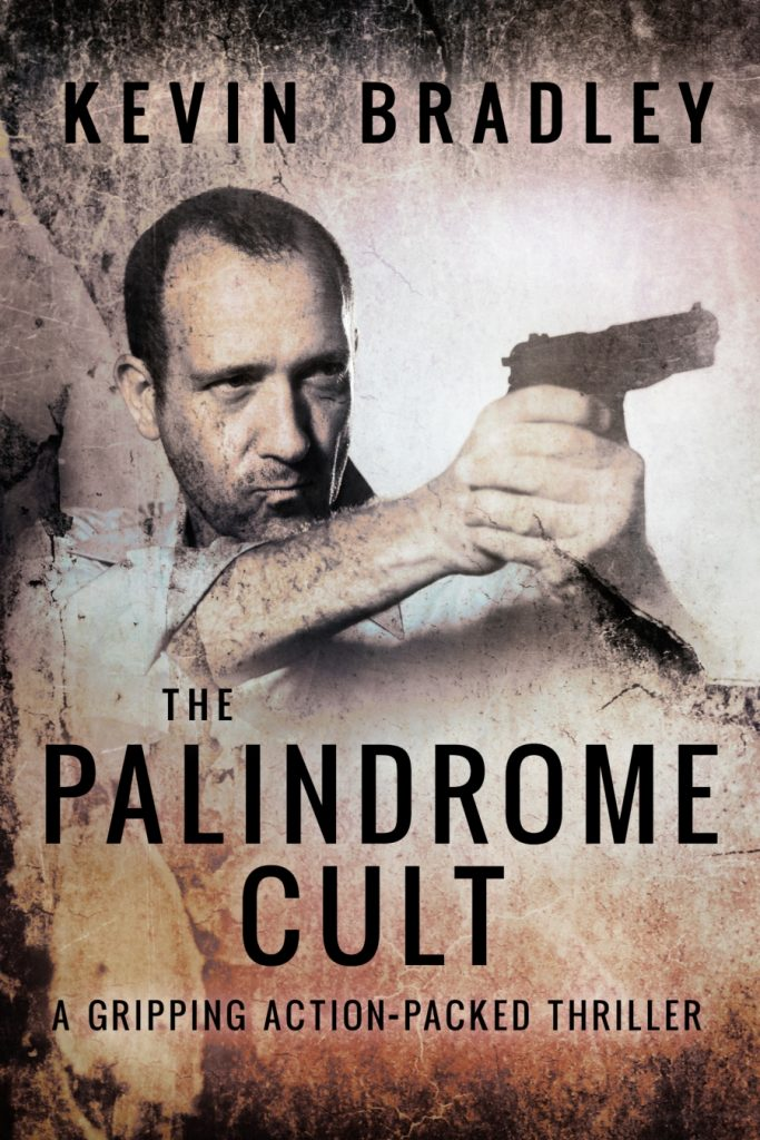 The Palindrome Cult