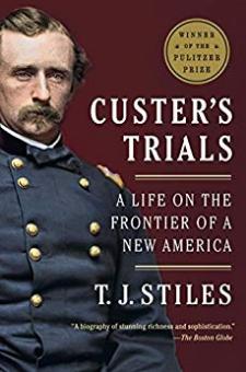 Custer's Trials