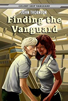 Finding the Vanguard