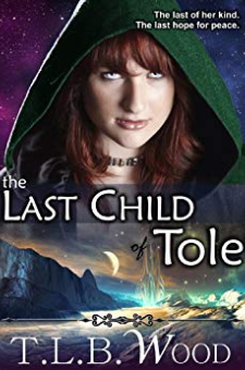 The Last Child of Tole