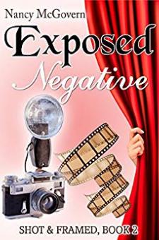 Exposed Negative