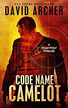 Code Name Camelot