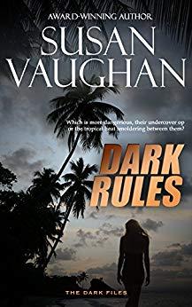 Dark Rules