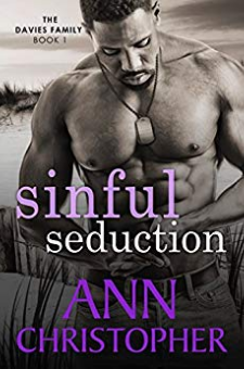 Sinful Seduction
