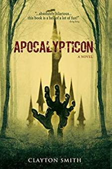 Apocalypticon