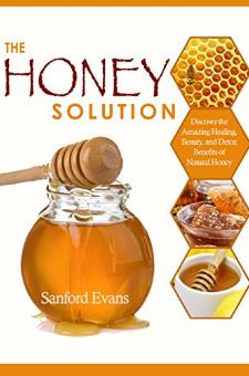 The Honey Solution