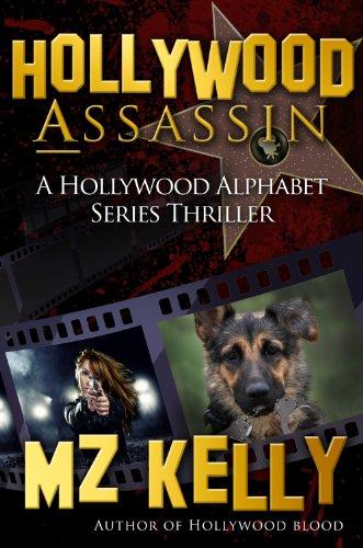 Hollywood Assassin