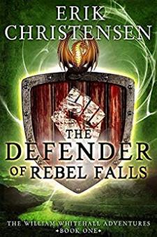 The Defender of Rebel Falls