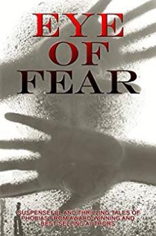 Eye of Fear